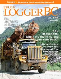 Truck LoggerBC, Summer 2017 - Volume 40, Number 2 By Truck Loggers ... Usmts Labor Day Duel Deer Creek Speedway Truck Owner Wants Dea To Pay Up After Botched Sting Houston Chronicle Cracker Barrel Valley Best Photos Waterallianceorg Warner Centers Competitors Revenue And Employees Owler Convoy Slated Sept 8 Raise Money For Special Olympics Fuel Thought 2013 The Athens Group Team News High School Football Trucking Quality Care Center Home Facebook Button Buck Driver Of Month Amta Alberta Motor Transport Association