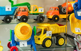 Trucks, Excavators And Blender In A Showcase For Children's Toys ... Buddy L Toy Trucks For Sale Buying Antique Toys Schylling Rev Up Racer Tin Truck Ytown Trucks Collection Toy Kids Youtube Vehicles Ultimate Bracket Heres What The Today Audience Has To Say 13 Top Little Tikes Awesome Kids Clothes And Outfit 6pcs Mini Collections Fire Rescue Military Long Haul Trucker Newray Ca Inc Monster Childhoodreamer