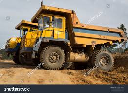 Big Yellow Mining Truck | EZ Canvas Big Yellow Transport Truck Ming Graphic Vector Image Big Yellow Truck Cn Rail Trains And Cars Fun For Kids Youtube Yellow Truck Stock Photo Edit Now 4727773 Shutterstock Stock Photo Of Earth Manufacture 16179120 Filebig South American Dump Truckjpg Wikimedia Commons 1970s Nylint Dump Graves Online Auctions What Is A British Lorry And 9 Other Uk Motoring Terms Alwin Nller Flickr Thermos Soft Lunch Box Insulated Bag Kids How To Start Food Your Restaurant Plans Licenses