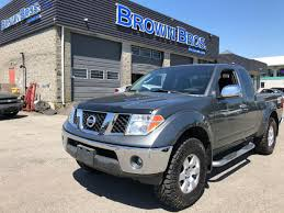 2007 Nissan Frontier | Brown Bros. Auto Clearance Centre 2014 Nissan Juke Nismo News And Information Adds Three New Pickup Truck Models To Popular Midnight Frontier 0104 Good Or Bad 4x4 2006 Top Speed 2018 For 2 Truck Vinyl Side Rear Bed Decal Stripes Titan 2005 Nismo For Sale Youtube My Off Road 2x4 Expedition Portal Monoffroadercom Usa Suv Crossover Street Forum The From Commercial King Cab Pickup 2d 6 Ft View All Preowned 052014