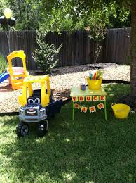Monster Truck Birthday Party Ideas. Make A Bubble Station 'truck ... Cheap Man Monster Truck Find Deals On Line At Caterpillar Tonka Piata Trucks Cstruction Party Haba Sand Play Dump Wonderful And Wild Huge Surprise Toys Pinata For Boys Tinys Toy Truck Birthday Party Ideas Make A Bubble Station Crafty Texas Girls Birthday Digger Pinata Ss Creations Pinatas Diy Decorations Budget Wrecking Ball Banner Express Outlet Candy Collegiate Items Jewelry Ideas Purpose Little People Walmartcom Stay Homeista How To Make Pullstring