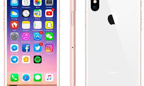places to fix iphone screens near me the basics of iphone screen