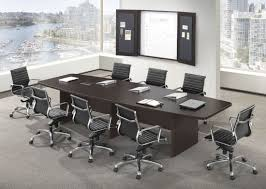 Buy Conference Tables In San Jose, CA | West Coast Office Solutions Office Star Tuxedo Conference Table Mad Man Mund Offices To Go Alba R8ws Conference Table Glbr8wsdesmetun Small Bullet L Desk Espresso 12 Foot Solispatio Ligna Rectangular Set Reviews Wayfair Unique Fniture Cuba Ding Mayline Sorrento 8 Sc8esp Generation By Knoll Ergonomic Chair Amazoncom Gof 10 Ft 120w X 48d 295h Cherry Skill Halcon