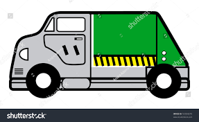 Cartoon Vector Illustration Garbage Truck Toy Stock Vector (Royalty ... Garbage Pickup City Of Springfield Minnesota Truck On The Street Royalty Free Cliparts Vectors And Driver Waving Cartoon Digital Art By Aloysius Patrimonio Dump Vector Arenawp Trucks Clip 30 Clipart Download Best On Stock Illustrations Cartoons Getty Images 28 Collection High Quality Free Car Truck Waste Green Cartoon Garbage 24801772 Yellow Handpainted