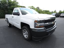 New 2018 Chevrolet Silverado 1500 Work Truck Regular Cab Pickup ... Walmarts Truck Of The Future Business Insider With Latest Erant Pickup Trucks Are Going Electric Trucks And Suvs Bring Best Resale Values Among All Vehicles For 2018 New Ram 2500 For Sale Near Jacksonville Nc Wilmington Why Choose Helivalues Official Helicopter Blue Book 2014 Chrysler Town Country Touring 4dr Minivan In Sanford Fl American Historical Society Chevy Dealer In Lansing Used Car Shaheen Shell Into The Future With Hyperefficient Solar Tractor Trailer West Virginia Adds 200 Annual Fee Electric 100 Kelley Semi Value News 2019 20