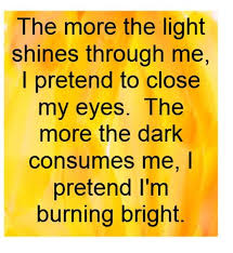 Shinedown Shed Some Light Download by 516 Best Shinedown Images On Pinterest Shinedown Lyrics Brent