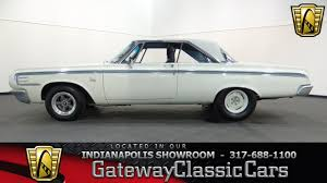 1964 Dodge 440 - Gateway Classic Cars Indianapolis - #427 NDY ... Immaculate 2008 Honda Civic Si Indiana Nasioc Junkyard Find 1979 Ford Mustang Indy 500 Pace Car Edition The 1964 Dodge 440 Gateway Classic Cars Indianapolis 427 Ndy 10 Worst Pace Cars Of All Time Automotive History Speedway Official Truck O Would 5500 Be An Overpay Auto 4chan 1978 Chevy Corvette Vette Triple Black Project 1965 Oldsmobile 98 Convertible Usa From Auction To Flip How A Salvage Makes It Craigslist And Trucks Best 2018 Fniture By Owner Mattress Ford Inventory