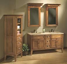 Double Sink Vanity Home Depot Canada by Bathroom Vanities Two Sinks Sk Pterest 30 Bathroom Vanity With