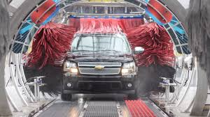 Quality Car Wash - Quality Car Wash Eagle Truck Wash Near Me Rochester Car Royal Start A Commercial Washing Business Systems Company History Tommy Semi Iq 101 Equipment And Investment Requirements How Often Should You Your Howstuffworks Locations Photos Coleman Hanna Carwash