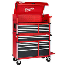 Introducing Milwaukee Tool's High Capacity Toolbox The Ultimate Bbq Enfield Ct Food Trucks Roaming Hunger Kuryakyn Black Precision Engine Covers For Milwaukeeeight Millers Towing Milwaukee Wisconsin Facebook Hot Rod Ford 1931 Milwaukee Youtube 2018 Nissan Nv Passenger New Cars And Sale Carl Deffenbaugh On Twitter For The 1st Time Ever Is 46 16drawer Tool Chest Rolling Cabinet Set Overview Packout 22 In Box48228426 Home Depot Visit Phandle Hand Truck Walmartcom Convertible