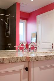 Pink Countertops Bathroom Ideas   Creative Bathroom Decoration Teenage Wall Art Ideas Elegant 13 Lovely Paint Colors For Folding Towel Rack Tags Fabulous Bathroom Display Decorating 1000 About Girl Christmas Decor Inspirational Home Design Curtains Image 16493 From Post Bedroom For With Small Tile Teens Keystmartincom Modern Boy Artemis Office Beautiful Cute 1 Fantastic Clever Bathrooms Astounding Teen Have Label Room 7155 Kid Coloring Kids Luxury Themes 60 New Gallery 6s8p