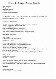 Sample Resume For Driver Delivery | Resumesamplepics.club Truck Driver Resume Sample Rumes Project Of Professional Unique Qualifications For Cdl Delivery Inspirational Beautiful Template Top 8 Garbage Truck Driver Resume Samples For Best Lovely Fresh Skills Format Doc Awesome Download Now Ideas Wwwmhwavescom