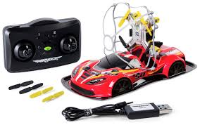Air Hogs: Find Offers Online And Compare Prices At Wunderstore Moded Air Hogs Thunder Truck Youtube Air Hogs Shadow Launcher Car Copter Hddealscom Rc Vehicles Radiocontrolled Games Toys Technikdirekt Xs Motors Thunder Trucks Baja Buggy Blue Ch C 360 Hoverblade Remote Control Boomerang Walmartcom Drone For Parts Only And 50 Similar Items Thunder Trax Vehicle Gifty Toy Reviews Max Rumbler Radio Controlled Red Bigdesmallcom Batman V Superman Batwing Official Movie Replica Trax Price List In India Buy Online At Best Price