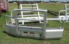 Herd Aluminum Semi Truck Bumper | Item BR9634 | SOLD! Septem... Heavy Duty Semi Truck Bumpers Best Resource Semitruck Standard Glenburn Nd Colt Bruegman And Trailer Sales Fear No Deer Grillgaurds Chrome Truck Bumpers China Fiberglass Bumper Frp Howo Smc Mack Ch 14 Set Forward Axle By Valley A Big Bad From Boondock My Pinterest Dakota Hills Accsories Cat Alinum Deluxe Apache Options Truckware Peterbilt Defender Cs Diesel Beardsley Mn Hendrickson All Makes Aero Clad For 367 587