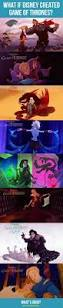 Jocuri Cu Stickman Death Living Room by Best 25 Harry Potter Games Online Ideas On Pinterest Marvel
