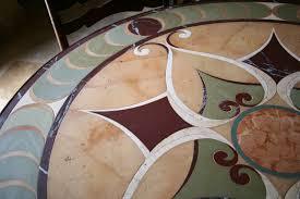 services renaissance marble inc