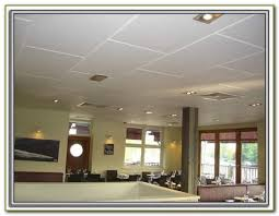 Ceiling Tiles Home Depot Philippines by Bathroom Tiles Home Depot Canada Interior Design