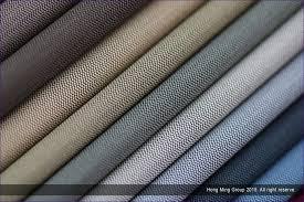 sound deadening curtains uk 100 images sound reduction