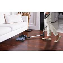 Shark Rechargeable Floor And Carpet Sweeper Battery by Shark 13 U0027 U0027 Rechargeable Floor U0026 Carpet Sweeper Target