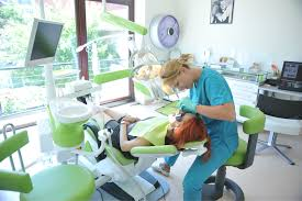 Are You Willing To Improve Your Smile? #Dentists In Melbourne CBD ... Best 25 Dental Ideas On Pinterest Dentistry Assistant Office Design Competion Small Practice Of The Mrs Krsis Preschool Visit From Dentist We Like Barn Door Idea For Checkout Stations Dentologie Stone Barn Meet Staff Clara Harris Murder Trial Pictures Getty Images Renew Barnwood Accents Bgw Cstruction Working Client Oral Mouth Male Checkup 1080 Stock The 74 Best Images About Reception Desks Are You Willing To Improve Your Smile Dentists In Melbourne Cbd 96 Dhg Graduation