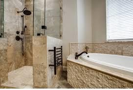 Bathroom Renovation Fairfax Va by Kitchen Remodeling Va Dc Md Diy Kitchens Baths Fairfax Va 22031