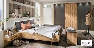 vito schlafen wohnwelten möbel aschaffenburg möbel