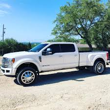 Truck Source Diesel & Off-Road - Home | Facebook Diesel Power Products Performance Parts 1228hp 1952trq Cummins Powered 07 Ford Truck Source Dyno Truck Source Diesel Ez Lynk Support Pack Wtrans Tuning 32017 Chevrolet Colorado Americas Most Fuel Efficient Pickup Preowned Dealership Decatur Il Used Cars Midwest Trucks Days Archives Army Spring Pair Rhpinterestcouk Burn Outs Show Scene Rember How Ram And Chevy Were Going To Follow Fords Alinum Lead Engine And New Cdition Container Technician Traing Program Uti Is New F150 Diesel Worth The Price Of Admission Roadshow Why Technology Forum