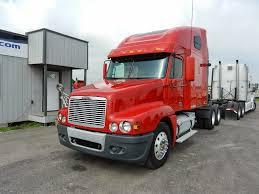 Heavy Duty Trucks: Used Heavy Duty Trucks For Sale In Texas