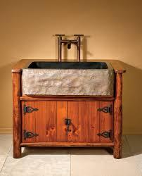Pegasus Pedestal Sink Home Depot by Bathroom Farmhouse Bathroom Sink Lowes Bathroom Pedestal Sink