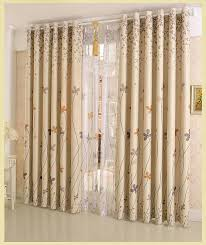 New Arrival Rustic Window Curtains For Dining Room Kitchen Blackout Curtain Treatment Drapes Home Decor Free Shipping