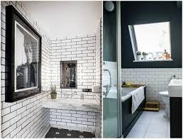 carrelage salle de bain metro carrelage mural salle de bain moderne 0 carrelage salle bain
