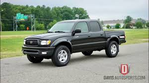 Davis AutoSports 2004 Toyota Tacoma TRD 4x4 / Low Miles / 1 Owner ... Mccook Used Toyota Tacoma Vehicles For Sale In Pueblo Co 2017 For In Turnersville Nj U96303 Davis Autosports 2003 31k Miles 1 Owner Columbus Oh West 2004 Prerunner V6 Crew Cab W Owner El Cajon 2015 5tftx4gn0fx046316 Of Poway 2000 Overview Cargurus Tuscaloosa Al 147 Cars From 3850 1996 Reg Cab Automatic At Rahway Auto Exchange 2018 Reno Nv 2016 Punta Gorda Fl