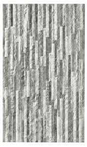 Grey Tiles Bq by Oscano Graphite Stone Effect Ceramic Wall U0026 Floor Tile Pack Of 6