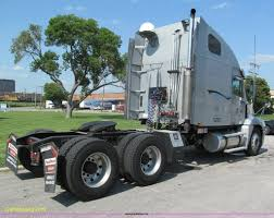 Freightliner Century Class Bumper Admirable Catalog Browse Alliance ...