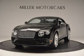 2017 Bentley Continental GT V8 Stock # B1180 For Sale Near Greenwich ... Bentley Isuzu Truck Services Visits The New Circle Bentleys Bentayga Rolls Into Dallas D Magazine Buick Gmc Dealership In Huntsville Al Cgrulations And Break Sales Record For Kissner Motors Grand Junction Co Used Cars Trucks Sale Beautiful Hot 2018 2017 Flying Spur V8 S Stock 7n0059952 Sale Near Vienna Price Awesome Yx How Americas Truck Ford F150 Became A Plaything Rich Convertible Coupe Sedan Suvcrossover Reviews Volvo X Nijwa For Just Ruced Best Of White Car Home Idea