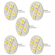 cheap 500w halogen bulb led replacement find 500w halogen bulb