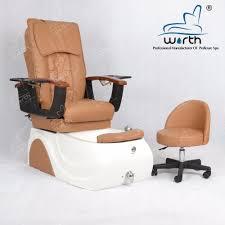 European Touch Pedicure Chair Solace by Jeffersonshxr U0027s Soup Resume Objective For Flight Attendant Esl