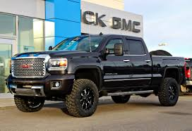 2018 Gmc Trucks Redesign And Price : 2018 Car Release Feel Retro With The Sierra 1500 Desert Fox Garber Buick Gmc 2017 Pricing For Sale Edmunds New Base Regular Cab Pickup In Clarksville Capitol Baton Rouge Serving Gonzales Denham Logo Brands Free Hd 3d Adorable Wallpapers 2018 Indepth Model Review Car And Driver Gm To Unveil 2019 Next Month Detroit Driveoffthelot A Lifted Truck Today 2016 Gmc Trucks Redesign Price Release Concept Specs Changes Pricted Be Picture Used Crew