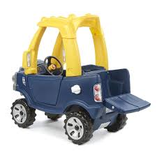 Little Tikes Cozy Truck | Toys R Us Canada Clearence Little Tikes Cozy Coupe Truck Toys Games Bricks Amazoncom Princess Rideon Rideon Toy In Long Eaton 31 Wife Fo Life Pimp My Top 10 Ideas Review Of Youtube 620744 Blue Mga Eertainment Fire Truck 3 Birds Rental Car Fire Trucks Accsories