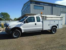 100 Used Ford Trucks Denver 2002 FORD F350 CO 5004114017 CommercialTruckTradercom