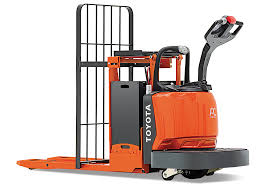Reach Trucks Seattle WA, Portland OR | Toyota Reach Trucks | Toyota ... Forklift Hire Linde Series 116 4r17x Electric Reach Truck Manitou Er Reach Trucks Er12141620 Stellar Machinery Trucks R1425 Adaptalift Hyster New Forklifts Toyota Nationwide Lift Inc Cat Pantograph Double Deep Nd18 United Equipment Contract Hire From Dawsonrentals Mhe Raymond Double Deep Reach Truck Magnum 1620 Engine By Heli Uk Amazoncom Norscot Nr16n Nr1425n H Range 125 Hss For Every Occasion And Application Action Crown Atlet Uns 161 Material Handling Used