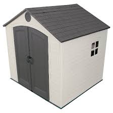 outdoor rubbermaid sheds target
