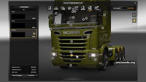 Scania Mega Store Mod Version 1 1 Ets 2 Mods, Scania Megastore Mod ... Euro Truck Simulator 2 Mod Austop Youtube Download Ets2 Usa Map Major Tourist Attractions Maps Steam Community Guide How To Enable Your Mods Audi Q7 Mod Ets2 Ets Archives Simulation Park Ets Ats Farming 19 Scania Dhoine Mods Reviews Hino 500 By Kets2i Peterbilt 351 Yellow Peril Skin 122 10 Must Have Modifications For 2017 New Post Blog Big Traffic Mod V123 Rjl Aces Skin Modhubus