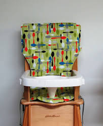 Evenflo High Chair Recall Canada by Inspirations Beautiful Evenflo High Chair Cover For Your Baby