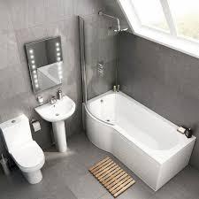 30 Stunning Small Bathroom Ideas On A Budget SHAIROOMCOM