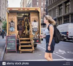The Nomad Truck, A Wandering Fashion Boutique, Parked In The ... Alfred Stieglitz The Flatiron Images By Greats Pinterest Nyc Bongo Brothers Serves Up Cuban Food In The District Cb5 Hopes To Curtail Promotional Events On Plazas Town Village Food Truck Rama Ramen Park Upslopebrewing Proline Racing 19 Flat Iron Xl Testing With My Son Carter Youtube Cinnamon Snail We Champion All Things Bbdotcom Listone Investments Goldman Sachs Crescent Partner Buy Whats My Roger Priddy Macmillan Photos Nomad A Wandering Fashion Boutique Parked Gottarubit Week La Is Coming Roaming Hunger