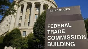 us federal trade commission bureau of consumer protection deregulation supporter named of ftc consumer protection
