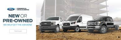 Ford Dealer In Fond Du Lac, WI | Used Cars Fond Du Lac | Holiday Ford WI Texas Truck Fleet Used Sales Medium Duty Trucks South Portland 2012 Chevrolet Vehicles For Sale Near Me Hector Captiva Sport Huge Inventory Of Ram In Stock Largest Truck Center In Volvo Semi For Freightliner Deploys Test Parts Com Sells Heavy Auto Park Serving Plymouth Ford Gmc Morgan New C R Gettysburg Pa Cars Service Uftring Is A Washington Dealer And New Car Purchase Lower Costs Ease Risks Expansion Smallfleet Owner Schneider Flashsale Call 06359801 Today Car Offers At American