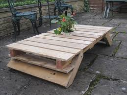 Pallet Patio Table Plans by Coffee Table Great Patio Coffee Tables Trends In 2016 Patio Side