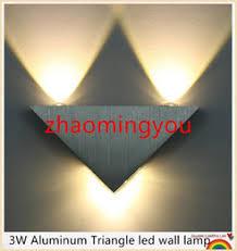 discount outdoor modern wall lights 2018 modern led outdoor wall